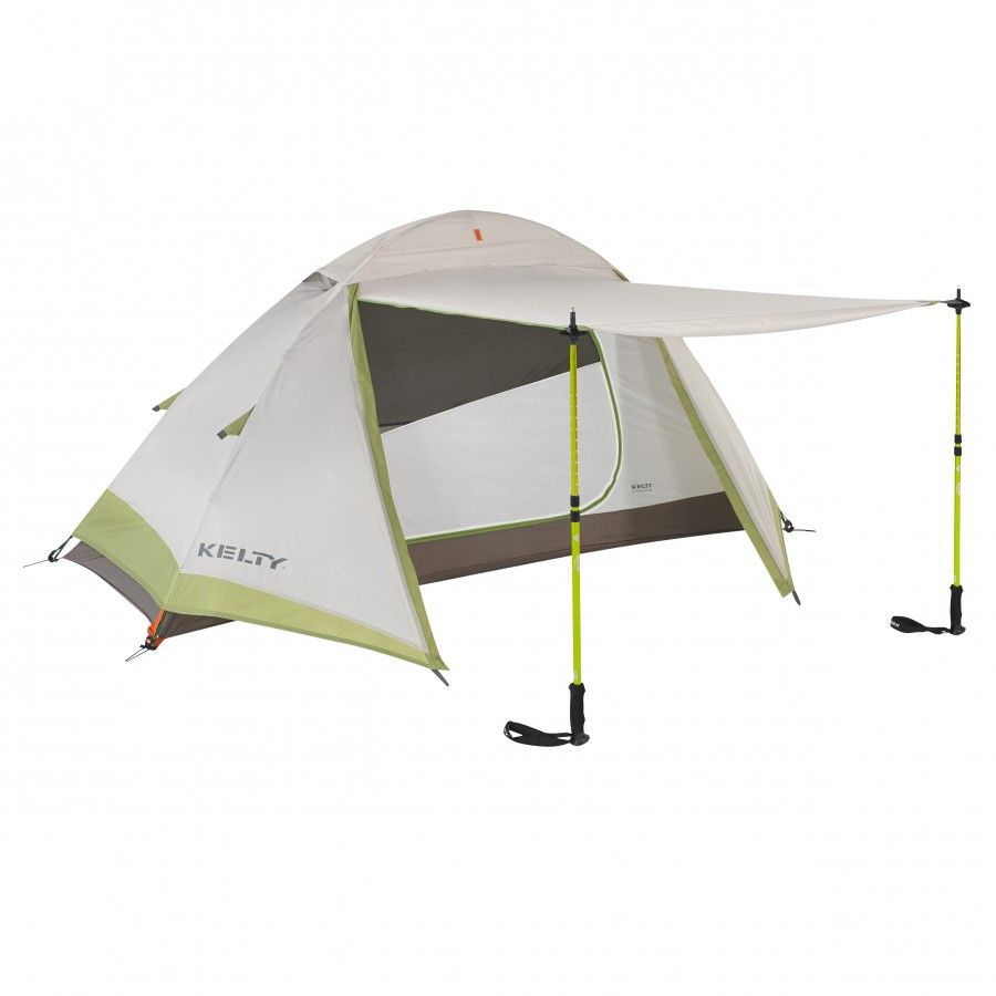 Nearly 50% Off Kelty Tents  sc 1 st  Frugal Backpacker & Nearly 50% Off Kelty Tents u2013 Frugal Backpacker