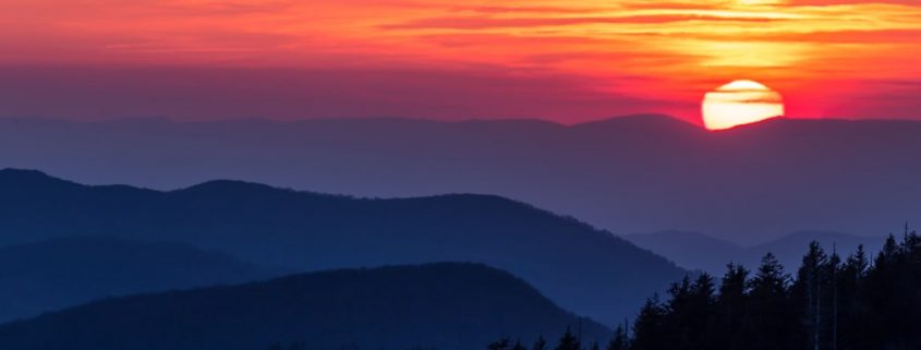 00-20170224_Tennessee_Knoxville Clingmans Dome