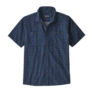 Patagonia Backstep Shirt
