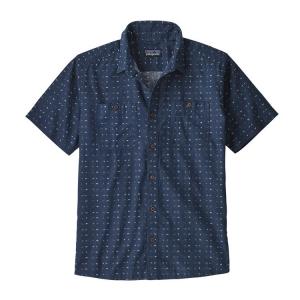 Patagonia Backstep Shirt