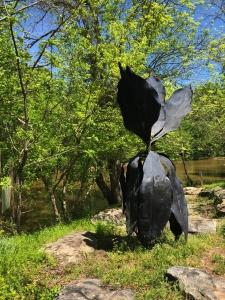 Glendale Shoals Preserve